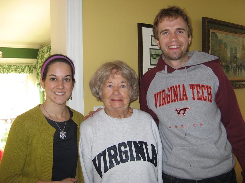 2011.Thanksgiving (5) (1).jpg