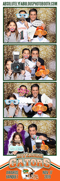 Absolutely Fabulous Photo Booth - (203) 912-5230 -191117_054053.jpg