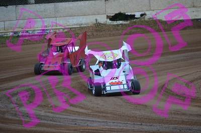 05-12-18 Marion County Speedway
