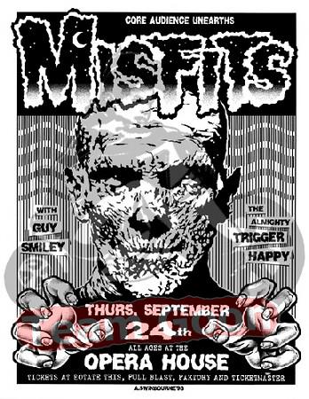 Misfits73.jpg