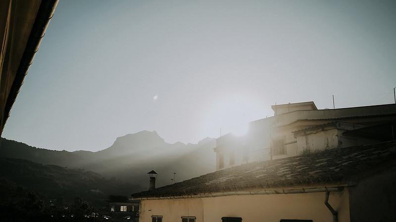 Tu-Nguyen-Destination-Wedding-Photographer-Mallorca-Videographer-2.jpg