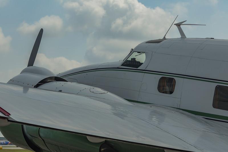 08-15-2019 air museum 08.jpg