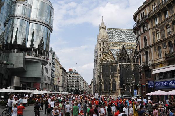 Stephansplatz 18.jpg