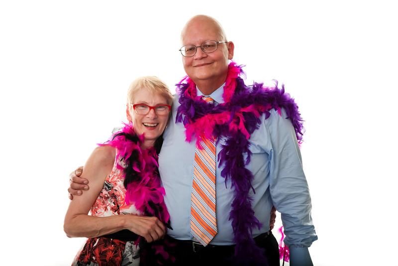 2013.07.05 Stephen and Abirs Photo Booth 109.jpg