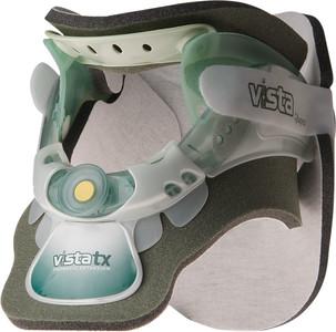 Vista TX Cervical Collar