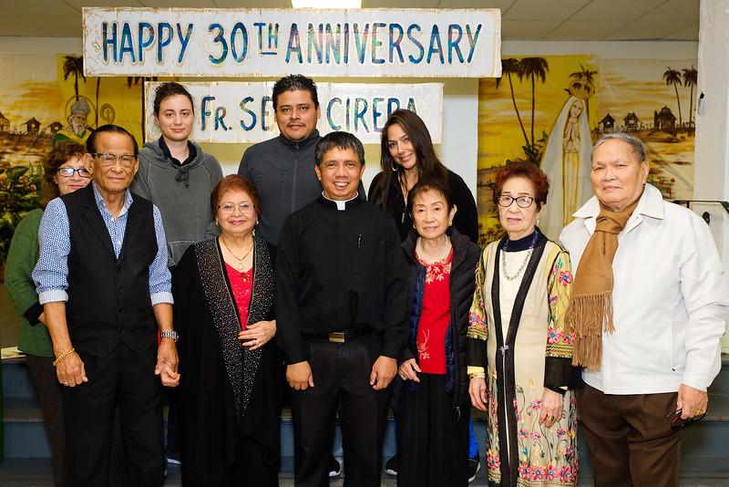 XH1 Fr. Senic Celebration-26.jpg