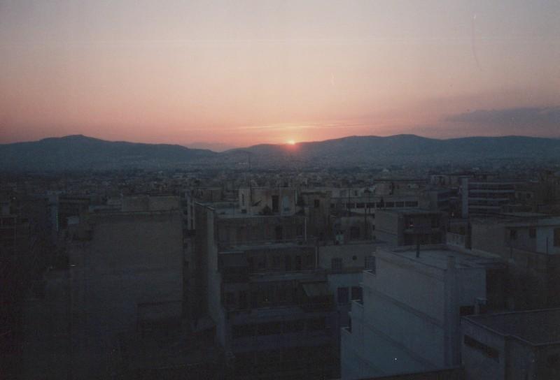 Dance-Trips-Greece_0054.jpg
