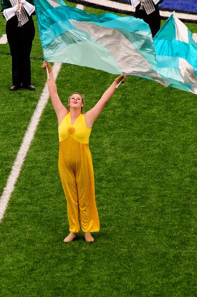 Midlothian 2012-65.jpg