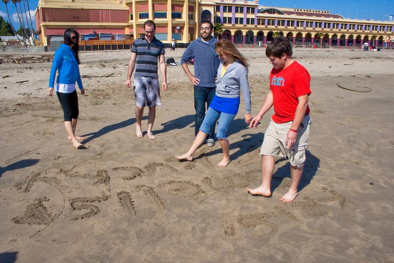 09 - Mar - Marshall Beach Trip-2782