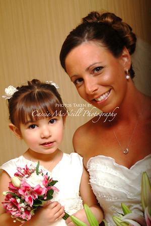 State/Noffy Wedding