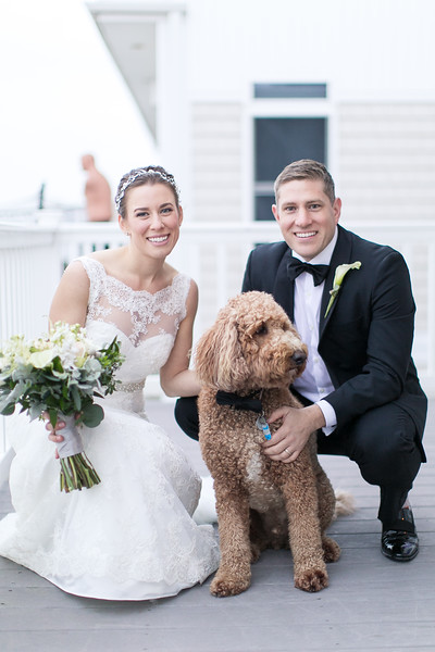 wedding-photography-300.jpg
