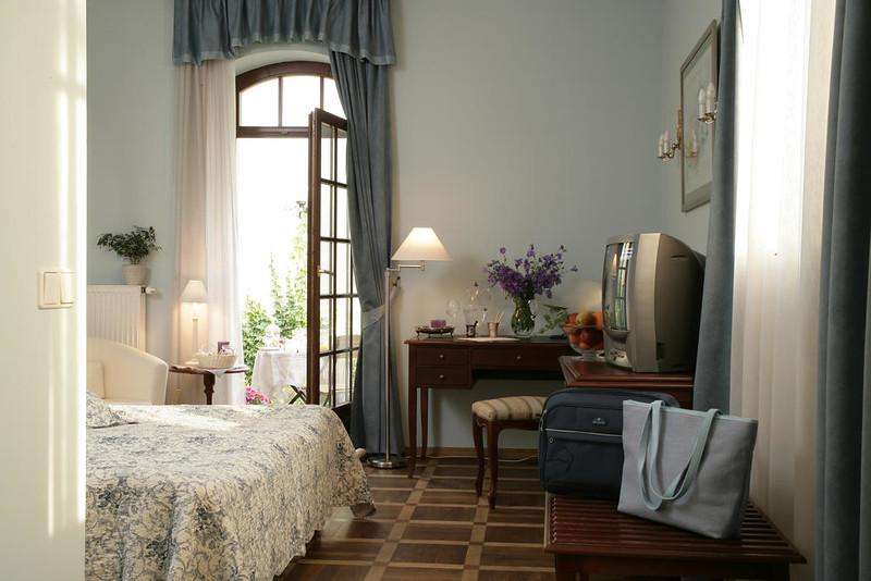 hotel-maltanski-krakow6.jpg