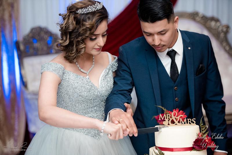 Saroj Eshika Wedding - Web_final (360).jpg