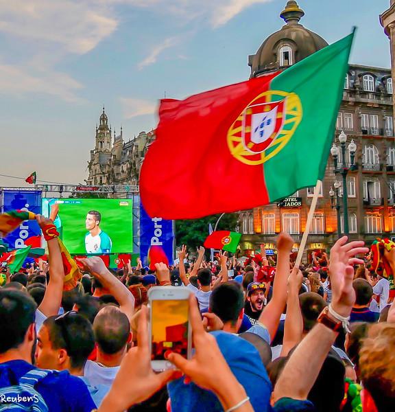 Portugal game Porto.jpg