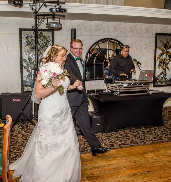 656-Helenek-Wedding16.jpg