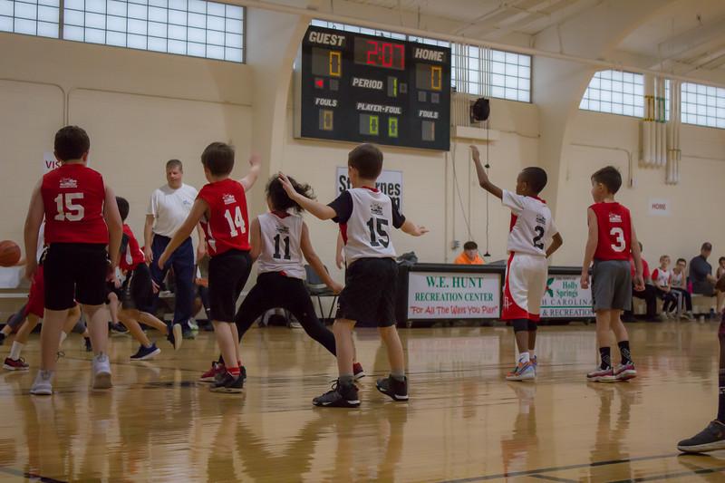 Basketball 2020-36.jpg