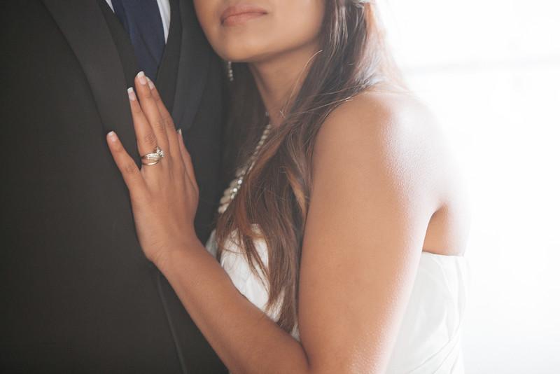 Le Cape Weddings_Bianca + Andrew Engagement-34.jpg