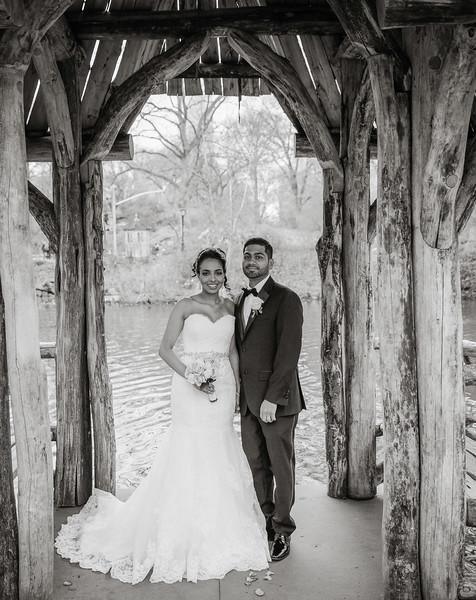 Central Park Wedding - Maha & Kalam-78.jpg