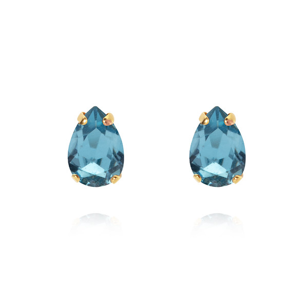 earring_13.jpg