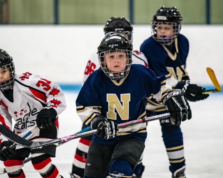 2019-Squirt Hockey-Tournament-110.jpg