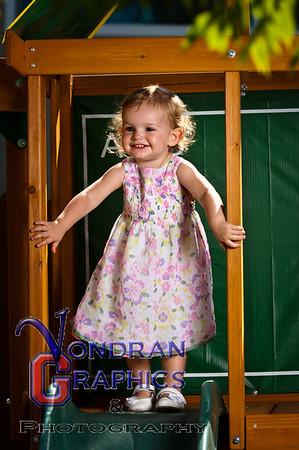 2013-0714 Arianna 2yr