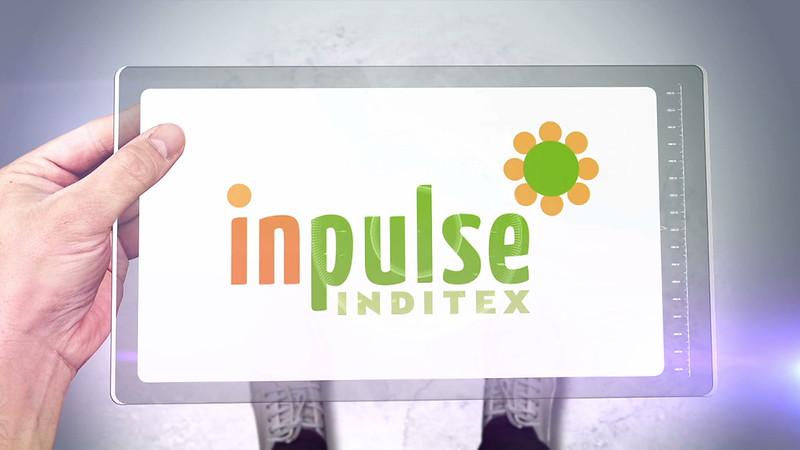 THE BIG IDEA PROJECT- Inpulse INDITEX