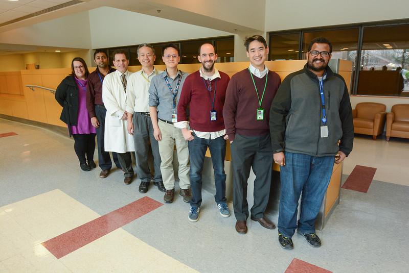NIH 2018 labs101.jpg