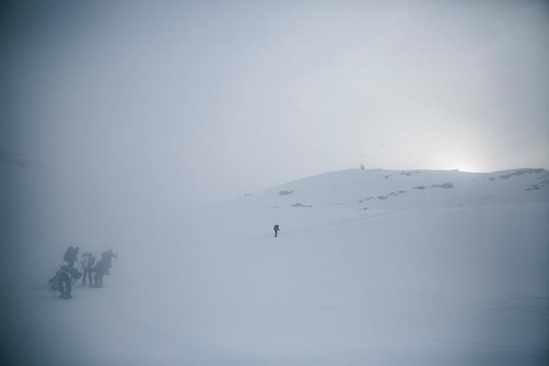 200124_Schneeschuhtour Engstligenalp_web-447.jpg