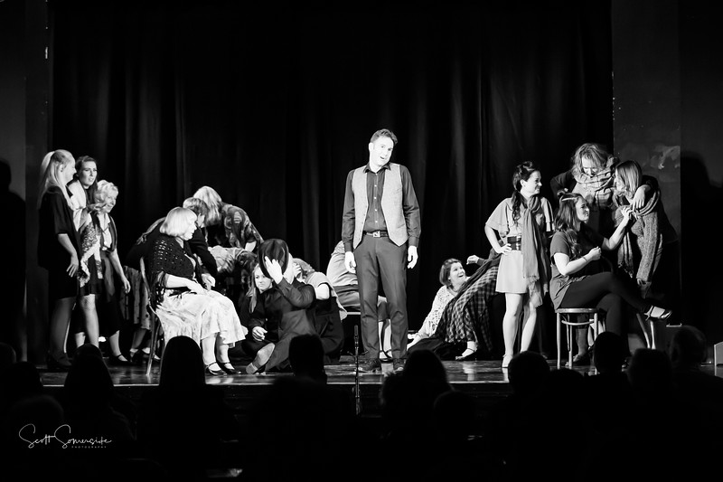 BnW_St_Annes_Musical_Productions_2019_320.jpg