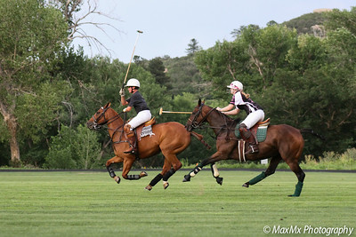 Denver Polo Clum July 23