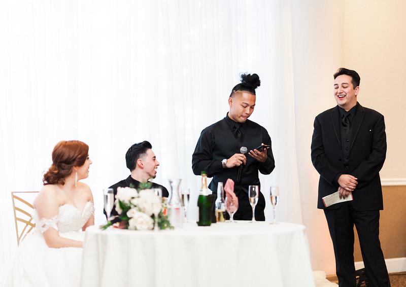 Alexandria Vail Photography Wedgewood Fresno Wedding Alexis   Dezmen711.jpg