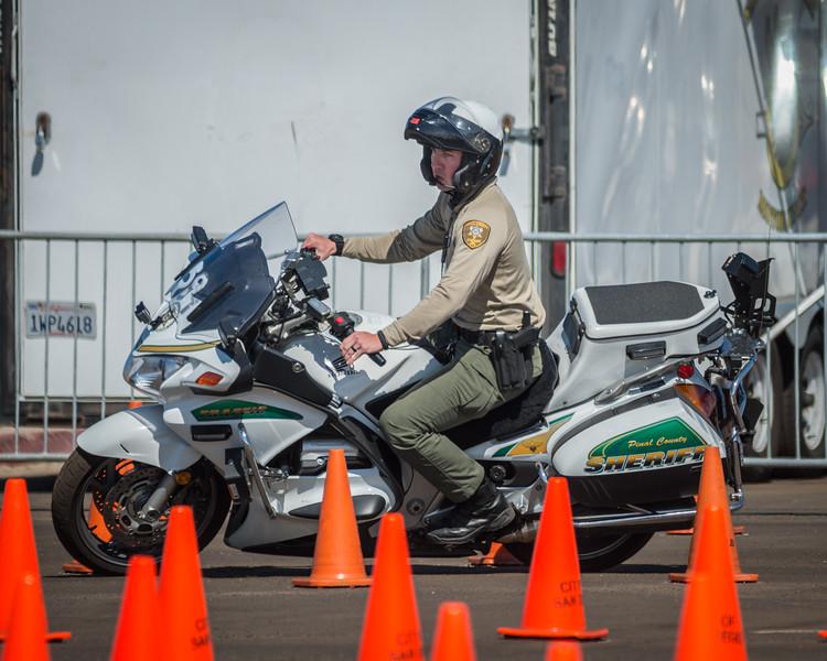 Rider 59-6.jpg