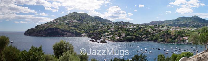 Ischia Pano 3.jpg