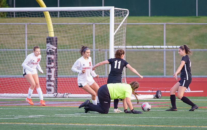 2019-10-01 JV Girls vs Snohomish 064.jpg