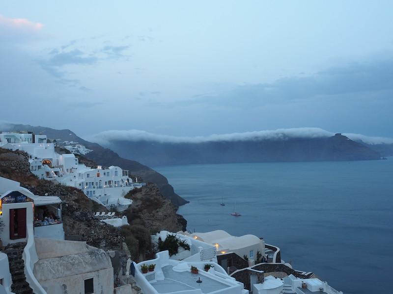 Santorini - 2-17713.jpg