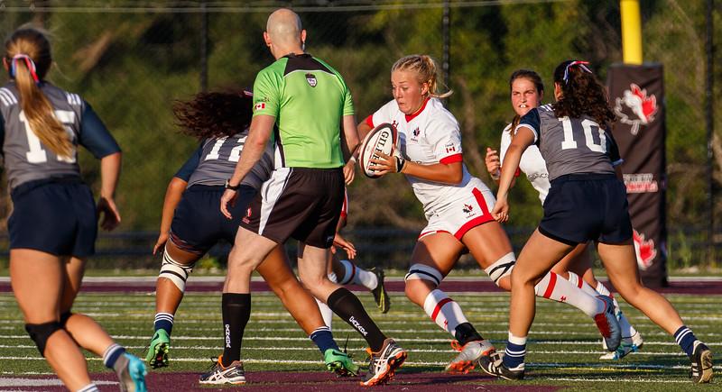 18U-Canada-USA-Game-1-42.jpg