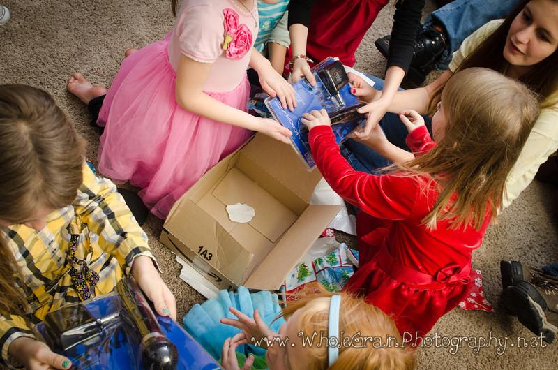 20111224_ChristmasEve_1103.jpg