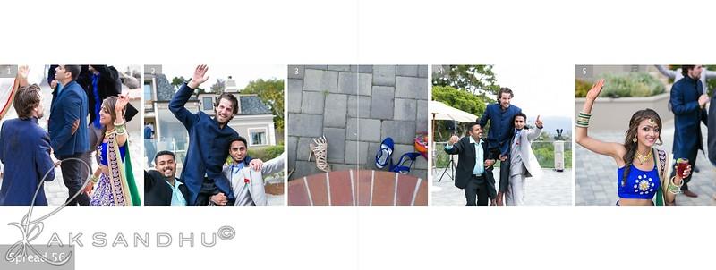 GS-album_PROOFING_56.jpg