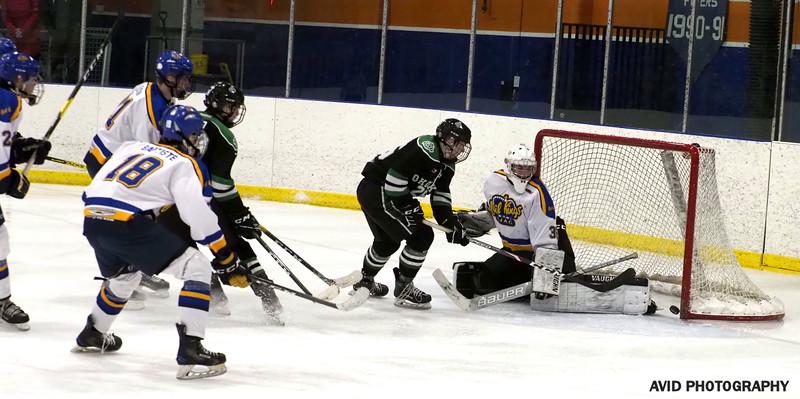 Okotoks Bowmark Oilers AAA Dec14 (130).jpg