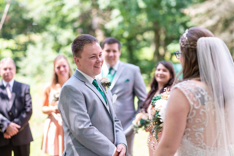 Marfin Wedding-56.jpg