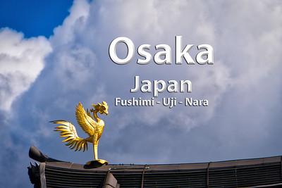 2017-02-12 - Osaka