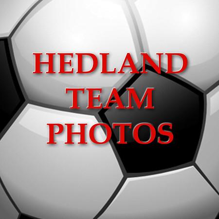 Hedland