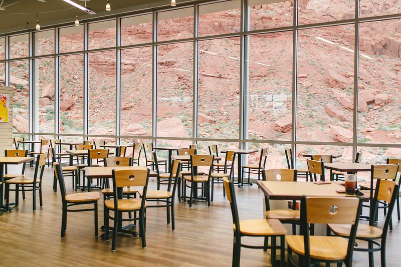 Snow Canyon Cafe-7.jpg