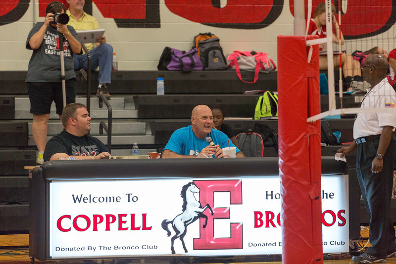 Coppell East 8th Girls 19 Sept 2013 11.jpg