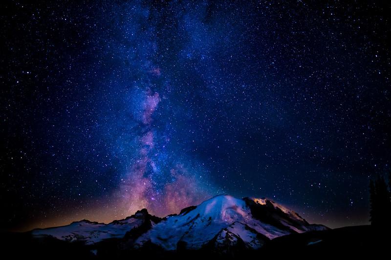 Milky Way less sat lg (1 of 1).JPG