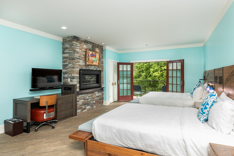 Margaritaville Island Hotel-14.jpg