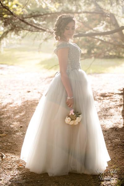 Saroj Eshika Wedding - Web_final (214).jpg