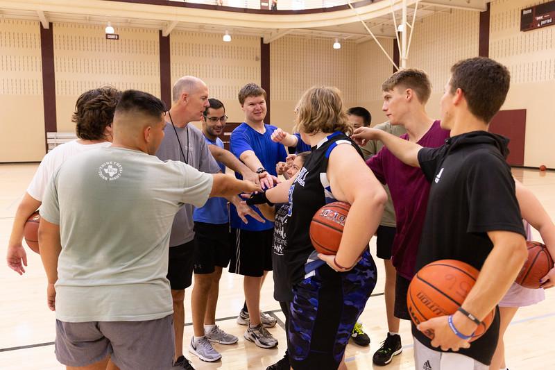 AggieACHIEVE and PEAP Basketball_0082.jpg