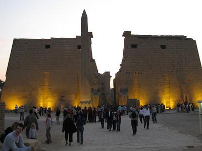 Egypt Part 3 of 3