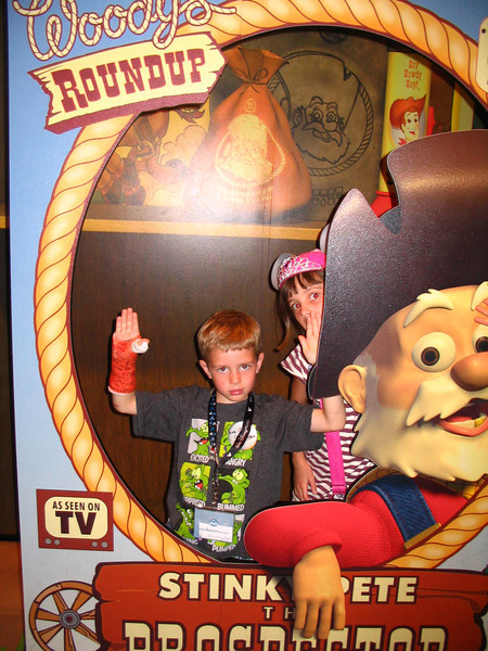 Disney 2012 152.JPG